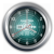 Samba Vector Clock
