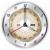 Target Vector Clock